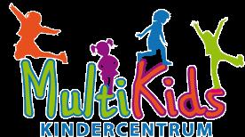 Kindercentrum Multikids
