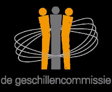 logo+geschillencommissie