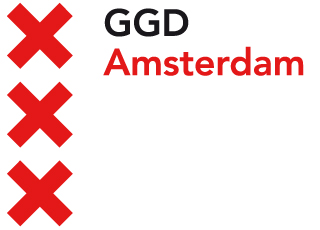 GGD logo 2014 var 4 - 320x230 pxl